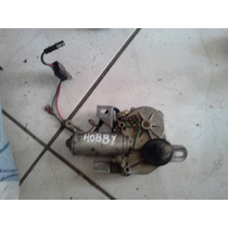 Motor Limpador Traseiro Escort Hobby 92/93/94/95/96