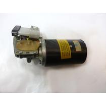 Motor Do Limpador De Para-brisa Do Kadett E Ipanema 89/93