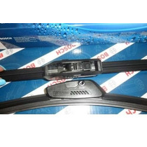 Jogo Palheta Dianteiro Bosch Aerofit Citroen C3 C3/xtr