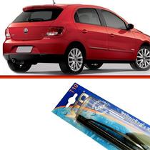 Palheta Traseira Limpador Vidro Vto Volkswagen Gol G5 Gv