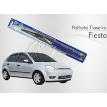 Palheta Traseira Fiesta 2002 2003 2004 2005 (12)