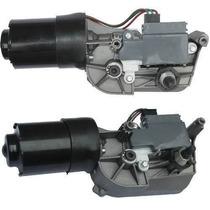 Motor Do Limpador 10 Peças + Kit Alternador Fusca 55amp.