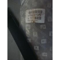 Paleta Do Limpador Traseiro Peugeot 5008 Citoen C3 (cx-87/9)