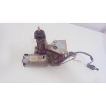 Motor Limpador Vidro Traseiro Gm Corsa 94 Original