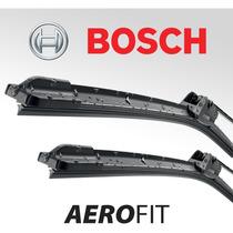 Palheta Aerofit Original Bosch Fiat Palio / Siena /strada
