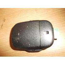 Sensor De Chuva Honda Crv 2008-2009-2010 Original