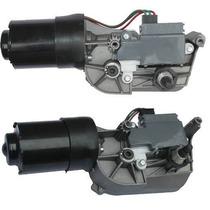 Motor Do Limpador Parabrisa Uno C/ Temporizador Frete Gratis