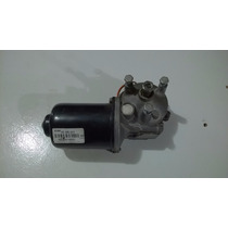 Motor Limpador Dianteiro Celta 2012