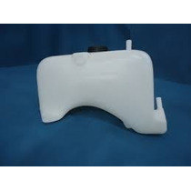 Reservatorio Agua Radiador Chevrolet S10 Gasolina 95-01