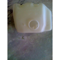 Reservatorio D`agua Limpador Omega S/ Bocal P/ Sensor P/nova