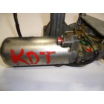 Motor Limpador Traseiro Kadett