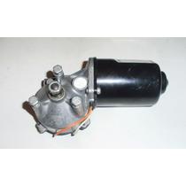 Motor De Limpador Parabrisa Dianteiro Celta
