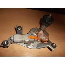 Motor Do Limpador Traseiro Completo Honda Crv 2008-09-2010