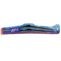Palheta Slim Blade Vto Dyna Pvf2218 Vectra 08 09 10 11 12