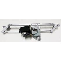 Motor Limpador Parabrisa Celta / Prisma