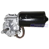 Motor Limpador Parabrisas Gm Captiva Vectra Zafira