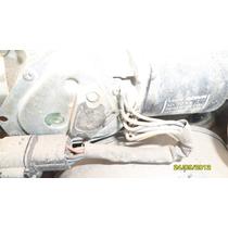 Motor Do Limpador De Parabrisa Do Hyundai Elantra 93/95 Gl