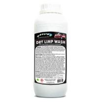 Produtos Para Lavagem A Seco - Dry Limp Wash - 5 Litros