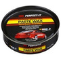 Cera Paste Wax 3m - Linha Purple 200g Polimento Automotivo