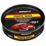 Cera Paste Wax 3m - Linha Purple 200g Polimento Automotivo