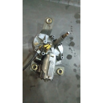 Motor Do Limpador Vidro Traseiro Escort Sw Zetec Original