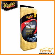 Toalha Secagem Water Magnet 76cm X 55cm - X2000 - Meguiars