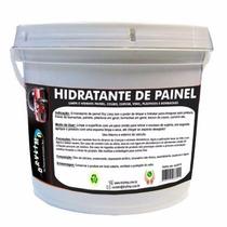 Hidratante De Painel - Balde 1 Litro - Lavagem A Seco