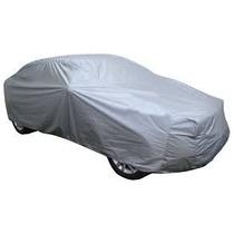 Capa Protetora Para Carro Universal Ford Fiat Gm Vw