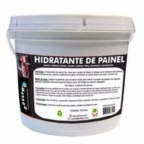 Hidratante De Painel - Balde 3,6kg - Lavagem A Seco