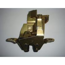 Fechadura Interna Superior Mecânica Porta Malas Escort 83/92