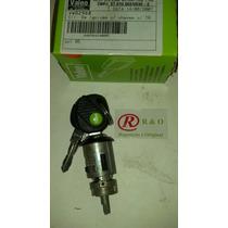Cilindro De Ignição C/chaves C/transponder Gol/parati