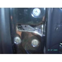 Fechadura Porta Dianteira Direita Nissan Maxima V6 3.0 97