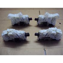 Fox Nova 2010 A 2011, Fechadura Elétrica Original