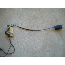 Fechadura Trava Eletrica Sensor Logus Pointer Escort