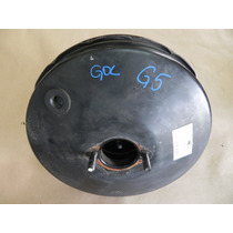 Servo Freio Hidrovacuo Vw Gol G5 Original