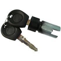 Cilindro Trava Cabine Basculante P/ Varão Caminhões Vw