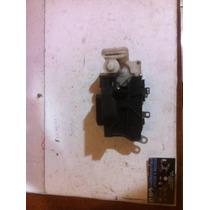 Fechadura Elétrica Palio Dianteira Direita Original