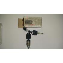 Cilindro Ignição C/chave Original Gol Parati 5x0998985