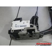 Fechadura Elétrica Dianteira Direita Ford Fusion 2011 / 2012