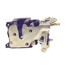 Fechadura Porta Dianteira Direita S10 95/11 Blazer 96/11 4p