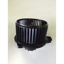 Motor Ventilação Interno Ar Forçado Hyundai Hb20 2014