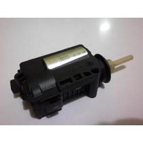 Trava Elétrica Da Abertura Combustível Gm Meriva Original