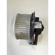 Motor Ventilação Interno Ar Forçado Chery Cielo 2011