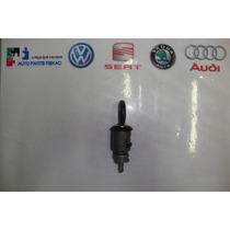 Cilindro Ignição C/chave Original Gol Santana 3259988531