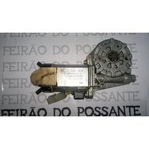 Motor Do Vidro Elétrico Monza E Kadett Lado Direito Bosch