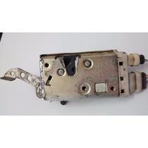 Fechadura Elétrica Fiat Tipo / Tempra Dianteira Lado Direito