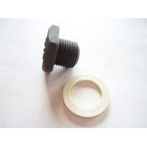 Bujão Carter Oleo Motor Corcel Belina 69/77- 7897-13c5