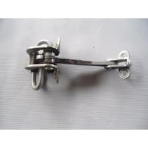 Limitador Traseira Esquerda Fiat Idea 2011 / 2012