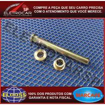 Pino Da Dobradiça Da Porta Dianteira Inferior Ford F1000, F4