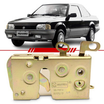 Fechadura Ford Escort 87 88 89 90 91 92 Tranca Apollo 90/92